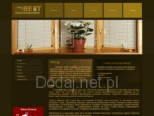 http://www.door-best.pl