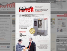 http://www.rotor.pl