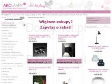 http://www.abclampy.pl