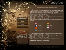 http://www.ims-translations.pl