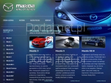 http://www.mazdacore.pl